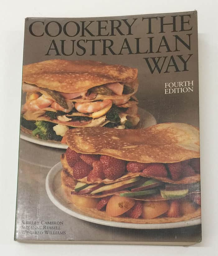 Cookery-the-Australian-Way-front