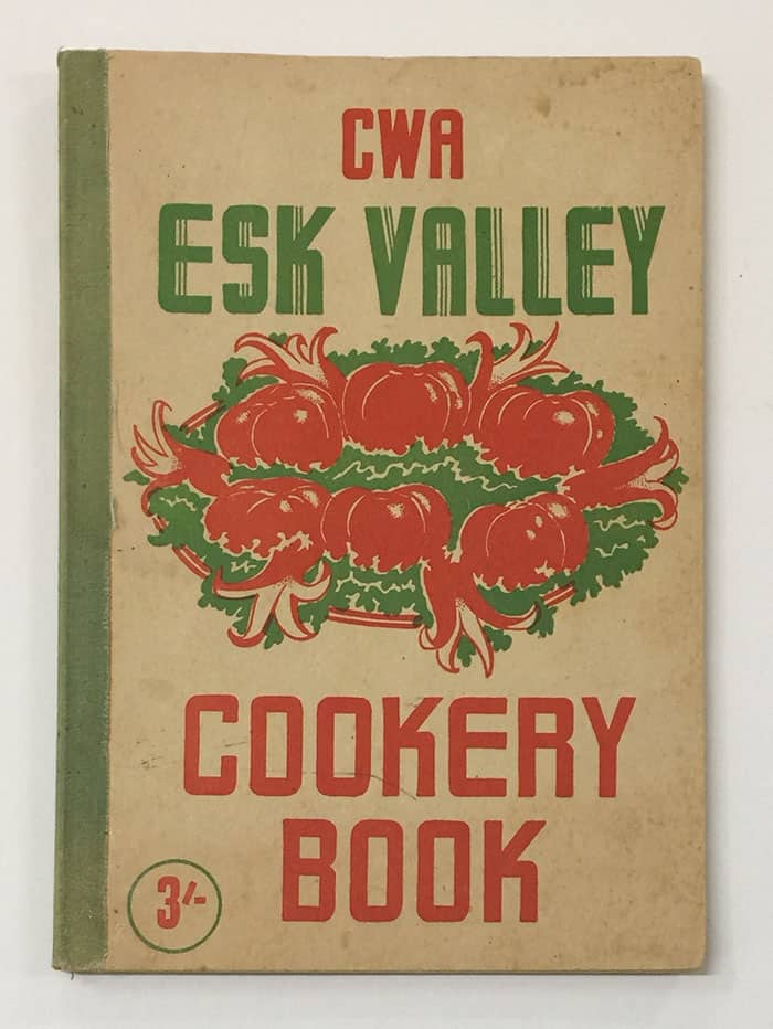 Esk-Valley-front
