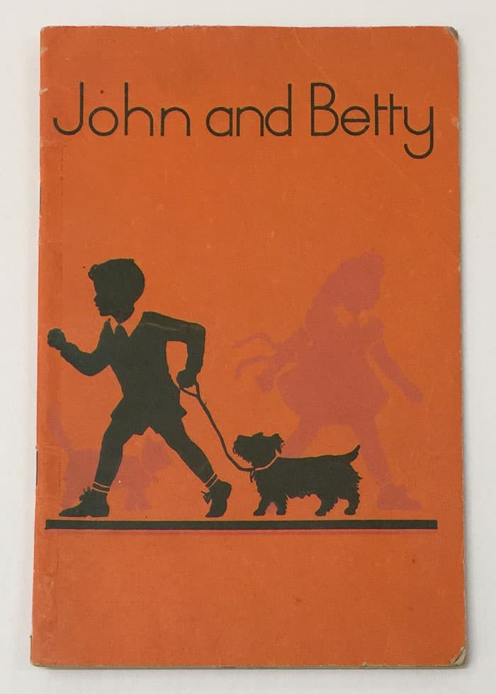 John-and-Betty-front