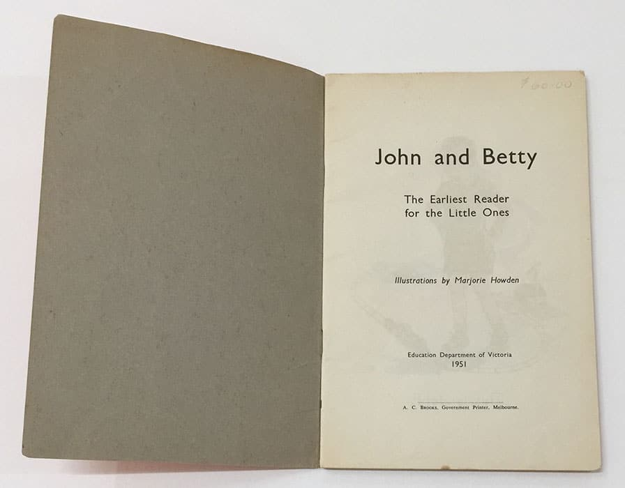 John-and-Betty-inside