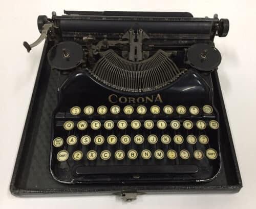 corona-typewriter-2