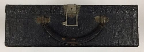 corona-typewriter-case