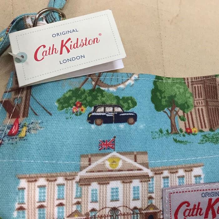 sq-cath-kidston-apron